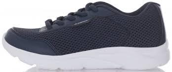 Кроссовки для мальчиков Demix <b>Faster</b> темно-синий цвет ...
