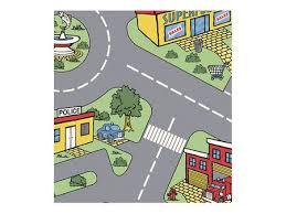 <b>Линолеум Presto Traffic</b> 50 3М 2,8Мм/0,2Мм, Строительство и ...