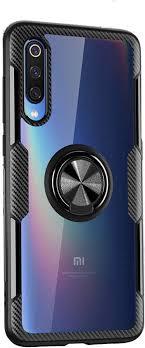 POBIN <b>Case</b> for LG Q60: Amazon.de: Elektronik