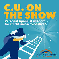 C.U. on the Show