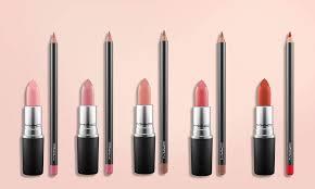 9 perfect <b>MAC</b> lipstick and lip liner combinations • When I Shop