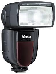 <b>Вспышка Nissin Di-700A</b> for Canon — купить по выгодной цене на ...