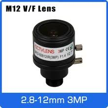 Buy c mount <b>zoom</b> and get free shipping on AliExpress.com