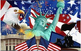 liberty bedroom wall mural: custom d photo wallpaper d wall murals wallpaper european and american wind liberty murals wall paper