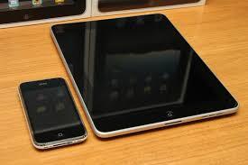<b>Mobile device</b> - Wikipedia