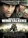 【劇情】獵風行動線上完整看 Windtalkers