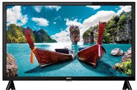 """Купить аксессуары для <b>телевизора BBK 24LEM-1058/T2C 24</b>"""" в ..."""