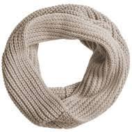 Купить шарфы <b>бежевые</b> с логотипом оптом в Москве | РПК ...
