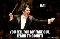 Choir kid probs on Pinterest | Choirs, Band Director and Classical ... via Relatably.com