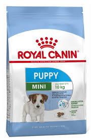 <b>Корм для щенков Royal</b> Canin (для мелких пород) — купить по ...