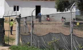Casal residente em Alqueva (Portel) com COVID-19