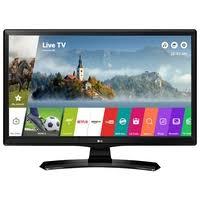 <b>Телевизор LG 24MT49S</b>-<b>PZ</b> — Телевизоры — купить по выгодной ...