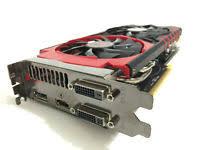 <b>95mm</b> Fan <b>CF1015H12D</b> for AMD Sapphire NITRO RX480 RX570 ...