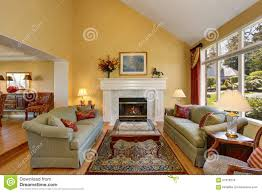 brilliant living room furniture sofas for living rooms with yellow walls brilliant living room furniture designs living