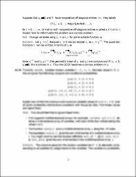 WS            Convex Optimization