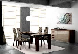 smart modern dining room sets ultra  dining room furniture ultra modern dining room furniture compact slat