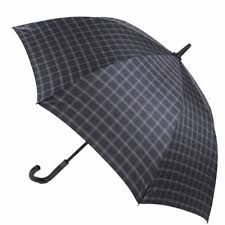 <b>Зонты</b>