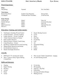 bengawan solo standard resume format for freshers standard resume format for freshers resume formats freshers resume formats
