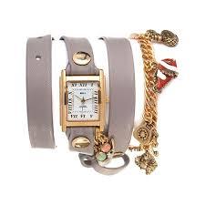Купить <b>Часы La Mer</b> Collections LMCW1001 Charm Bangkok ...
