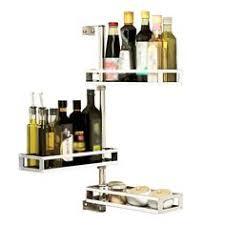 Accessories <b>Rangement</b> Cuisine Sink Cosinha Cozinha Escurridor ...