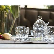 Пластиковый <b>стакан</b> для напитков <b>340</b> мл прозрачный серия ...