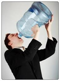 Image result for symptoms of water intoxication