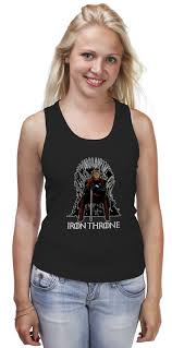 <b>Printio</b> iron throne - Lastsvns.gq