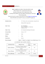 cover letter resume format for pharmacy freshers sample resume cover letter cv for freshers bcom resume headline best template collection teacher sampleresume format for pharmacy