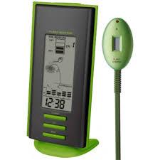 Купить <b>погодную станцию Uniel</b> UTV-63 в интернет магазине ...