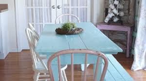 Shabby Chic Colors For Kitchen : How to choose warm or cool paint white lace cottage