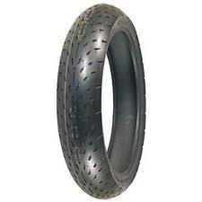 <b>Shinko</b> Motorcycle Wheels, Tyres and Tubes for sale | eBay