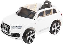 Детские <b>электромобили</b> - купить в рассрочку от 546 руб./мес. в ...