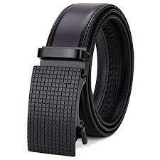 <b>Ratchet</b> Belt for <b>Men</b>: Amazon.co.uk