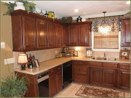 decoration kitchen cabinet trim molding