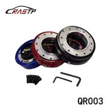 lower control arm bushing washer front rear camber for 96 00 honda civic ek