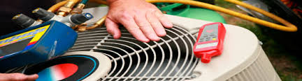 Image result for How To Save Money On Central Air Repair