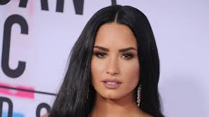 MTV VMAs: Why Ariana Grande and Demi Lovato missed out