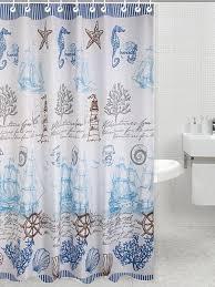 Штора для <b>ванной комнаты Rosenberg</b> 11069779 в интернет ...