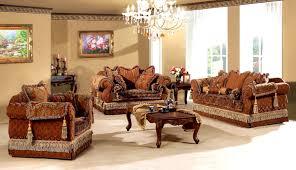 space living room olive: bedroom fascinating gorgeous sage green living room decorating