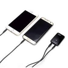 <b>Hot New</b> Gold Plated <b>Digital</b> Audio <b>Optical</b> Optic Fiber Cable <b>Toslink</b> ...
