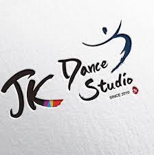 JK Dance Studio - Home | Facebook