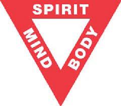 「YMCA logo」の画像検索結果