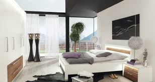 modern bedroom furniture design estoria by musterrin bedroom furniture modern design