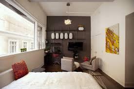 One Bedroom Apartments Decorating Studio Apartment Decorating Ikea Of Nice Apartment Studio Designs