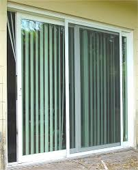 patio sliding glass doors sliding glass door fresno locksmiths advise