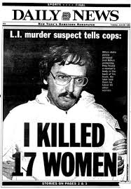 serial killer joel rifkin arrested in ny daily news new york daily news published this on 29 1993