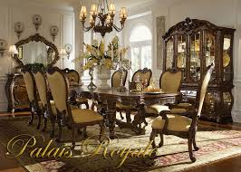 dining room sets traditional style chairs  images about victorian dining rooms on pinterest victorian living roo