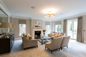 attractive living rooms in home living room remodeling ideas with beautiful living room chandelier attractive living rooms