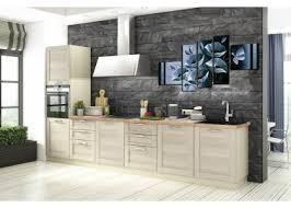 <b>Кухонный гарнитур Селена</b> 3300 - купить в Твери в интернет ...