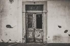 Black Door Фото - Скачать бесплатные изображения - Pixabay
